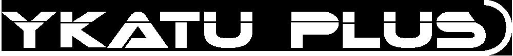 YKATU-PLUS-logo-1000