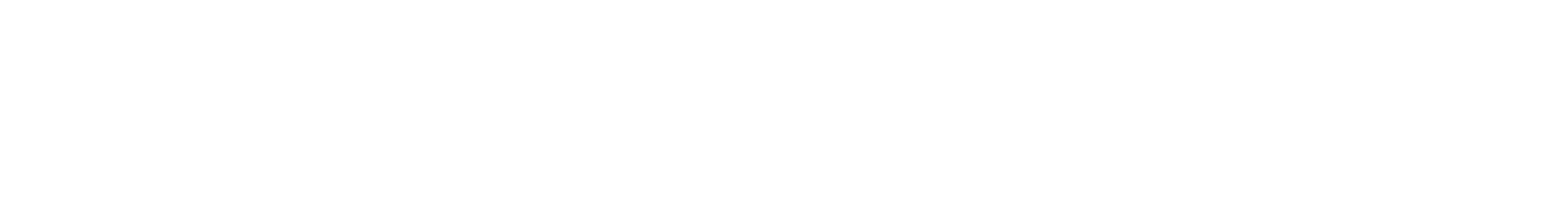 sulfomet_logo
