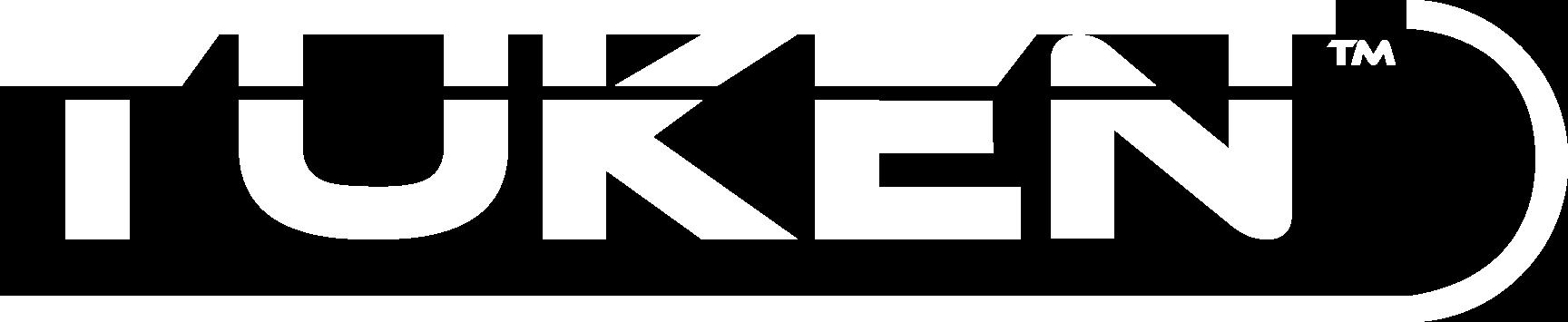 tuken_logo